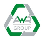 AWR GROUP