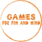 Games.for.fm