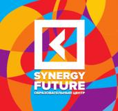 Synergy Future