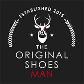 the_original_shoes_man