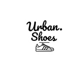 Urban.Shoes 75